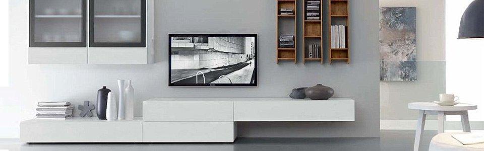 Arredamenti moderni arredamento online abitastore for Arredo casa online shop